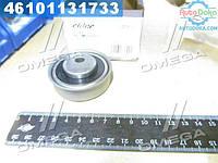 ⭐⭐⭐⭐⭐ Ролик вала балансировочного ЧЕРИ TIGGO  (RIDER)  RD.SMD352473