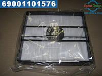⭐⭐⭐⭐⭐ Фильтр салона Subaru FORESTER 02- (производство  Jakoparts)  J1347004