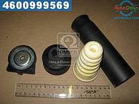⭐⭐⭐⭐⭐ Опора амортизатора Ford задняя (производство  Kayaba) ФОРД,ФОКУС, SM5206