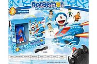 Антигравитационная машинка Doraemon 3499 (24)