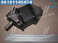 ⭐⭐⭐⭐⭐ Подушка опоры двигателя ГАЗ 3309,33104,ГАЗЕЛЬ передняя (пр-во Россия)  3309-1001020