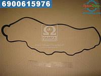 ⭐⭐⭐⭐⭐ Прокладка крышки клапанной (производство  STONE)  JC-33011-F