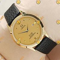 Часы Omega Slim Gold