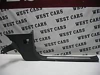 Накладка порога внутренняя передняя левая Субару Трибека В9 Subaru Tribeca 2005-2014 Б/У