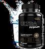 Pygeum-Ultra (Пиджеум-Ультра) - средство от простатита