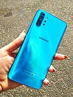 Мобильный телефон Samsung Galaxy Note 10 + 12 / 64GB