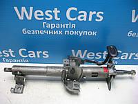 Рулевая колонка Kia Cerato 2004-2009 Б/У