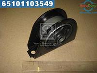 ⭐⭐⭐⭐⭐ Подушка двигателя пердняя МИТСУБИШИ LANCER CS 2000-2009 (производство  FEBEST)  MM-CS3MFR