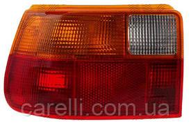 Фонарь задний для Opel Astra F хетчбек '91-94 правый (DEPO)