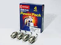Свеча зажигания DENSO-11 ВАЗ-2112 16-v (ЗАЗОР 1,1) (Q20PR-U11)