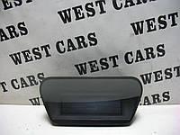 Дисплей бортового компьютера Honda Accord 2008-2013 Б/У