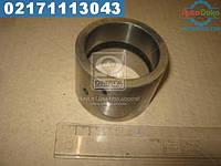 ⭐⭐⭐⭐⭐ Втулка шестерни 4-й передачи вала вторичного (производство  СААЗ)  4421-1701183