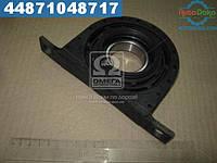⭐⭐⭐⭐⭐ Опора вала карданного (подвесной подшипник) ИВЕКО TURBODAILY (производство  Sampa)  060.122