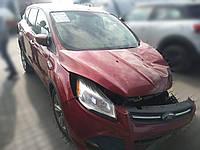 Авторозборка Ford Escape 2014 Maroon 1.6 L автомат США