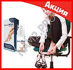 VenoMax Active – Гель від варикозу (ВеноМакс Актив), фото 6