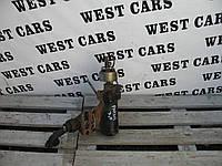 Рулевой редуктор Nissan Patrol 1998-2005 Б/У
