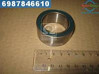 ⭐⭐⭐⭐⭐ Подшипник компрессора кондиционера (производство  NTN-SNR)  ACB35X52X22