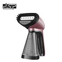Отпариватель ручной DSP1075 1500 W
