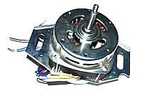 Мотор (двигатель) центрифуги для стиральной машинки полуавтомат Daewoo W1S30VC006 79,3W