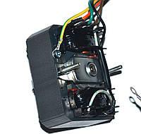 Двигатель для вытяжки 150W (L=23mm)