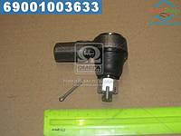 ⭐⭐⭐⭐⭐ Наконечник рулевой тяги ХОНДА CR-V I-CTDI 05-,Stream 01-,Element 03-,RSX 02-,outer M14X1.5 (производство  555)  SEH321