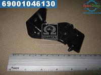 ⭐⭐⭐⭐⭐ Кронштейн бампера (производство  Nissan)  791854EA0A