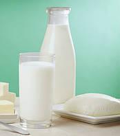 Стабимакс - стабилизационная система для производства кисломолочных продуктов