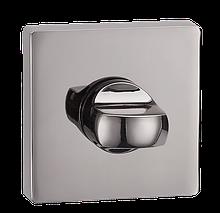 Фіксатор поворотний під WC Т1 MVM (в асортименті)