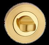 Фіксатор поворотний під WC T2 MVM (в асортименті), фото 4