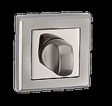 Фіксатор поворотний під WC T7 MVM (в асортименті), фото 6