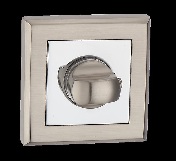 Фіксатор поворотний під WC T7 MVM (в асортименті)