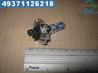 ⭐⭐⭐⭐⭐ Лампа фарная H7 12V 55W PX26d NIGHT BREAKER LASER next generation (+150) (производство  OSRAM)  64210NL