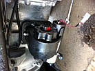 Коробка відбору потужності Hyundai HYD.02.60S6 Kozmaksan, фото 2