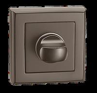 Фіксатор поворотний під WC T7a MVM (в асортименті), фото 1