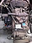 Коробка отбора мощности Hyundai HYD.03.45 Kozmaksan, фото 2
