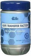 Трансфер Фактор TRI-Фактор (аутоиммунный, противовирусный)