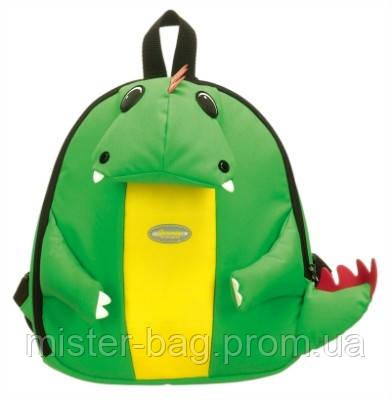 Sammies детский рюкзак рюкзак с отделением для ноутбука 15, 4 дюймов bagland 54820