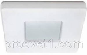 Светильник Smart Luminaria S-470-WHITE QUADRON 50W