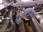 Коробка відбору потужності Mitsubishi МТС.01.35С5 Kozmaksan, фото 2
