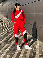 Костюм женский Nike BV3933-657_BV3937-657