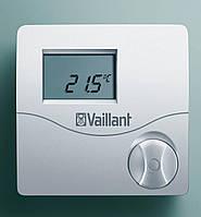 Vaillant, Комнатный термостат VRT 50