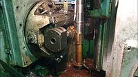 Изготовление Вырубных И Гибочных Штампов И Пресс Форм По Металлу