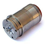 ВТ-5   КФ3.031.104  кл.А
