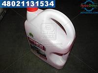⭐⭐⭐⭐⭐ Антифриз GreenCool GС7010, 5 кг G12+ (красн.)  48021131534