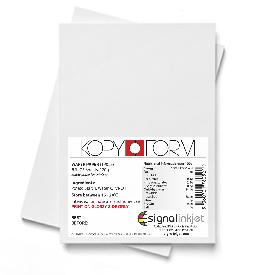 Сахарная бумага Kopyform A4 (лист)