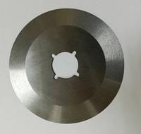 Лезвие для дискового ножа HF 125