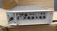 Прибор контроля пламени Ф34.2 и Ф34.3 (Ф 34.2, Ф 34.3, Ф-34.2, Ф-34.3, Ф34, Ф 34, Ф-34, Ф24.2)