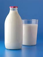 Стабилизационная система для производства кисломолочных продуктов
