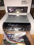 Автомагнітола Car Multimedia Player 1083, фото 3