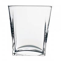 41280 Балтик стакан 200 гр. сок (набор 6 шт.)